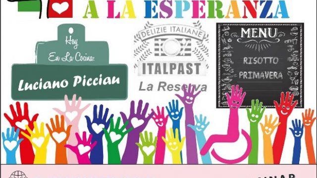 https://www.enlacecritico.com/wp-content/uploads/2020/08/flyer-Cocinando-por-una-Esperanza_658x400-640x360.jpg