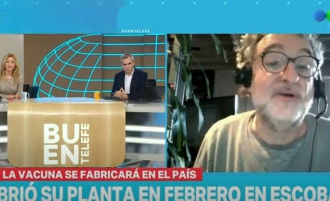 https://www.enlacecritico.com/wp-content/uploads/2020/08/laboratorio-argentino_658x400.jpg