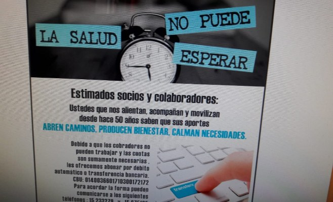 http://www.enlacecritico.com/wp-content/uploads/2020/09/1f50636c-b51b-450e-8b60-d9124a669543_658x400.jpg