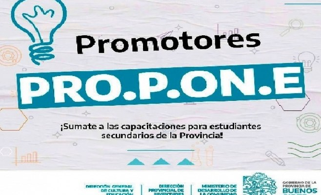 http://www.enlacecritico.com/wp-content/uploads/2020/09/20200905215112_promotores-estudiantes-secundarios_658x400.jpg