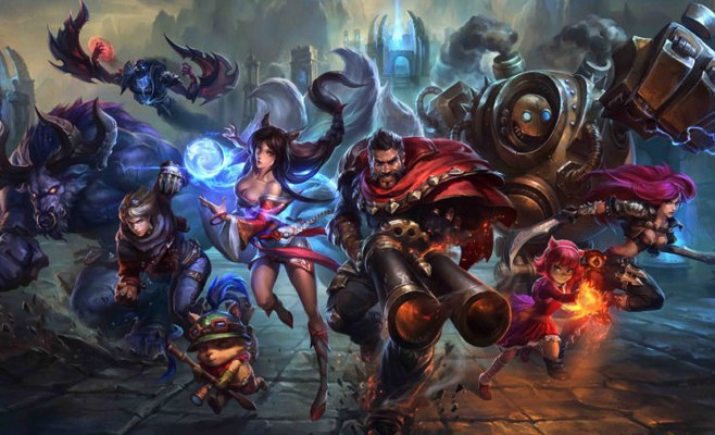 http://www.enlacecritico.com/wp-content/uploads/2020/09/9-cosas-que-los-padres-deberian-saber-sobre-League-of-Legends-destacada-800x445_658x400.jpg