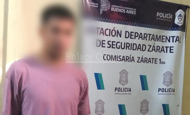 http://www.enlacecritico.com/wp-content/uploads/2020/09/Detenido-1.jpg