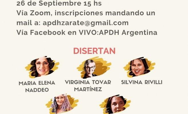 http://www.enlacecritico.com/wp-content/uploads/2020/09/Flyer-Actividad-26-9_658x400.jpg