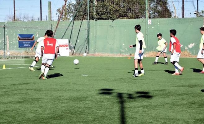 http://www.enlacecritico.com/wp-content/uploads/2020/09/Futbol-5-1.jpg