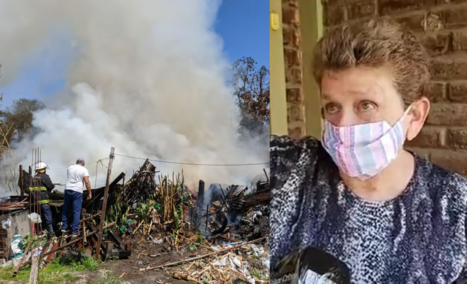 http://www.enlacecritico.com/wp-content/uploads/2020/09/Incendio-4.jpg
