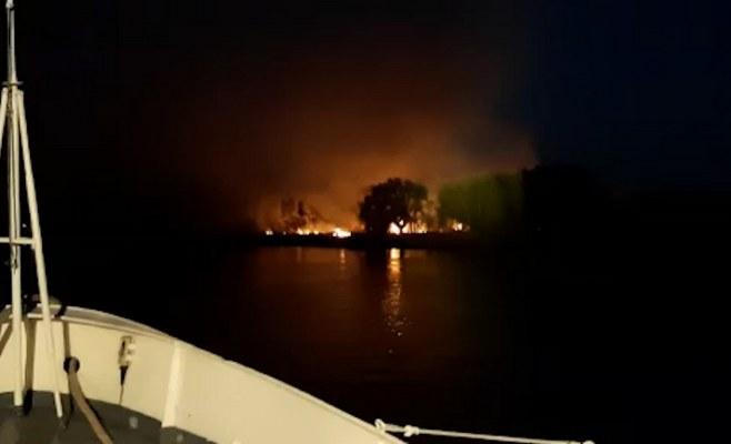 http://www.enlacecritico.com/wp-content/uploads/2020/09/Incendio_Zarate01_658x400.jpg