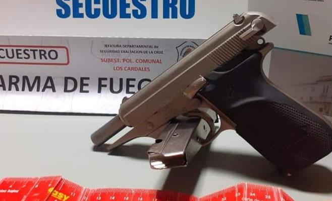 http://www.enlacecritico.com/wp-content/uploads/2020/09/Pistola.jpg
