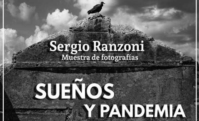 http://www.enlacecritico.com/wp-content/uploads/2020/09/Ranzoni.jpg