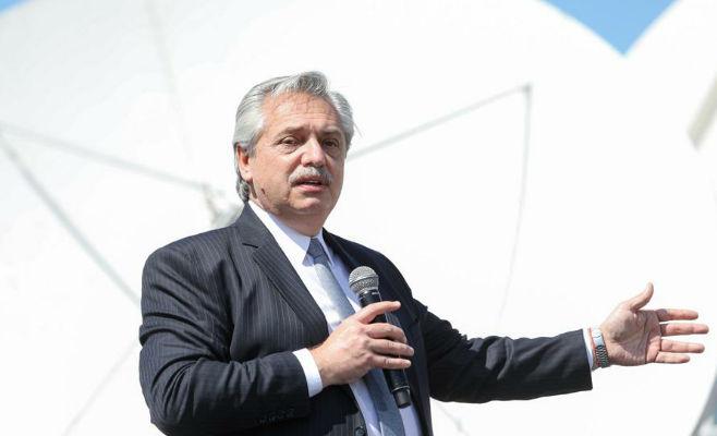http://www.enlacecritico.com/wp-content/uploads/2020/09/alberto-fernandez.jpg