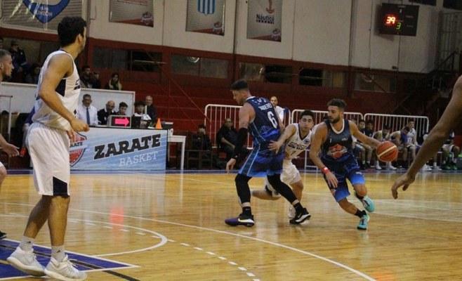 http://www.enlacecritico.com/wp-content/uploads/2020/09/basquet-3-800x445_658x400.jpg