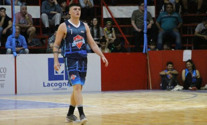 http://www.enlacecritico.com/wp-content/uploads/2020/09/basquet-Cuassolo-800x445_658x400.jpg