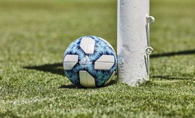 http://www.enlacecritico.com/wp-content/uploads/2020/09/futbol-argentino_658x400.jpg
