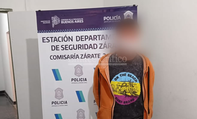 http://www.enlacecritico.com/wp-content/uploads/2020/10/Detenido-2-6.jpg