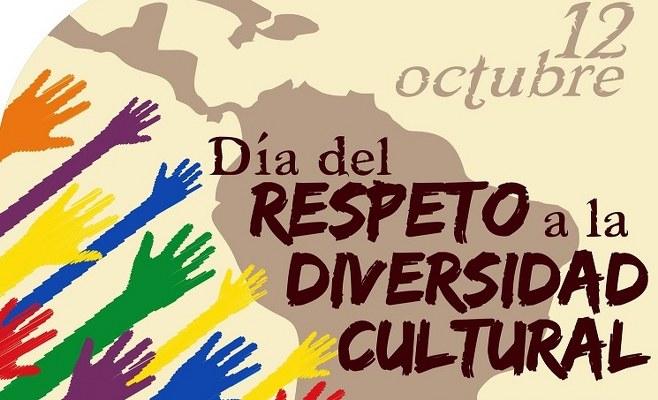 http://www.enlacecritico.com/wp-content/uploads/2020/10/diversidad_658x400.jpg