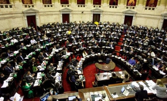 http://www.enlacecritico.com/wp-content/uploads/2020/12/2018-06-13t184539z_1030205107_rc1d40b5bb10_rtrmadp_3_argentina-abortion.jpg_258117318_658x400.jpg