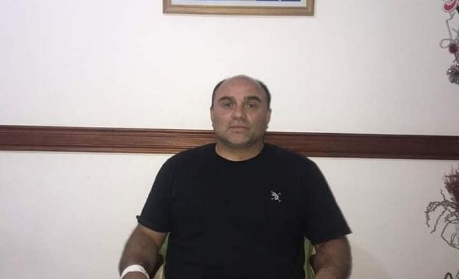 http://www.enlacecritico.com/wp-content/uploads/2021/01/2452c8c4-c3ad-462d-8fd1-a5929031435c_658x400.jpg