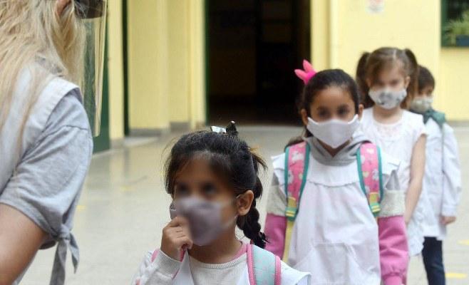 https://www.enlacecritico.com/wp-content/uploads/2021/02/coronavirus-clases-presenciales-1jpg_658x400.jpg
