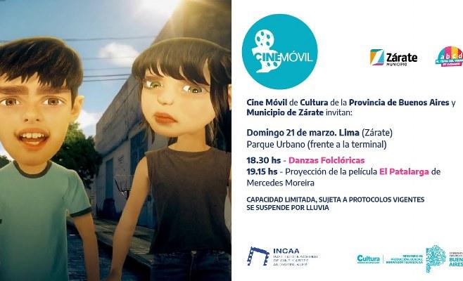 https://www.enlacecritico.com/wp-content/uploads/2021/03/Cine-Movil-en-Lima_658x400.jpg