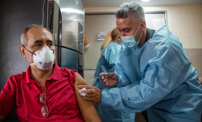https://www.enlacecritico.com/wp-content/uploads/2021/03/vacunacion-coronavirus-1.jpg