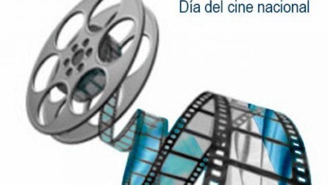https://www.enlacecritico.com/wp-content/uploads/2021/05/Dd46VCNV4AAh2A0_658x400-640x360.jpg