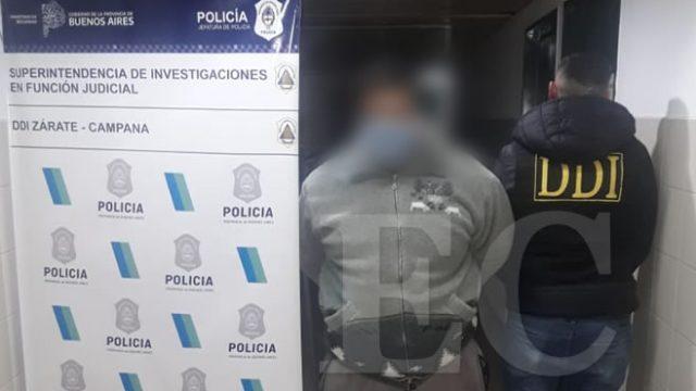 https://www.enlacecritico.com/wp-content/uploads/2021/06/Detenido-7-640x360.jpg