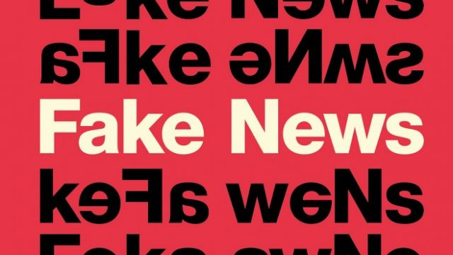 https://www.enlacecritico.com/wp-content/uploads/2021/06/Fake-News-Julia-n-Maradeo_01_658x400-640x360.jpg